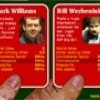 Snooker Trumps