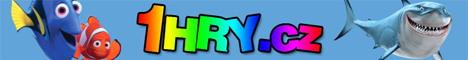 1HRY.cz - hry online zdarma
